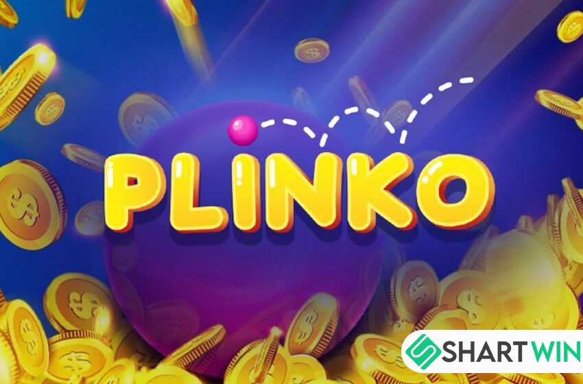 استراتژی برای برنده شدن بازی پلینکو Plinko